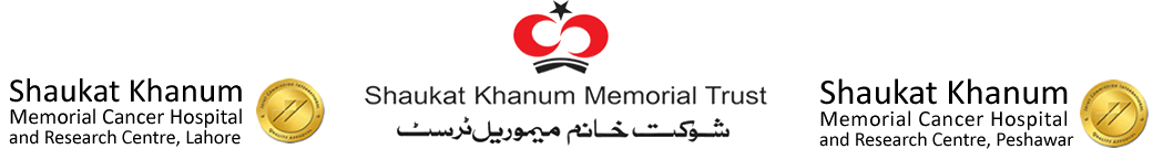 Shaukat Khanum Memorial Cancer Hospital & Research Centre » Facts